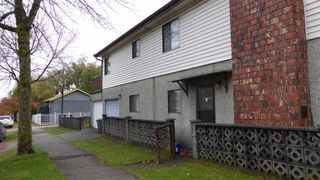 Photo 2: 96 E 45TH Avenue in Vancouver: Main House for sale (Vancouver East)  : MLS®# R2320149