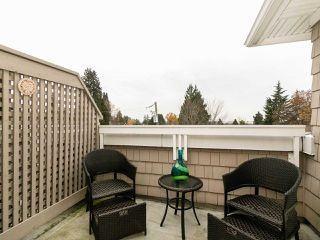 "Photo 13: 304 3088 W 41ST Avenue in Vancouver: Kerrisdale Condo for sale in ""LANESBOROUGH"" (Vancouver West)  : MLS®# R2323364"
