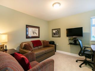 "Photo 18: 304 3088 W 41ST Avenue in Vancouver: Kerrisdale Condo for sale in ""LANESBOROUGH"" (Vancouver West)  : MLS®# R2323364"
