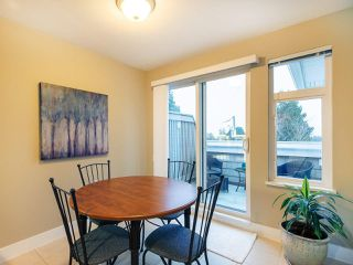 "Photo 11: 304 3088 W 41ST Avenue in Vancouver: Kerrisdale Condo for sale in ""LANESBOROUGH"" (Vancouver West)  : MLS®# R2323364"