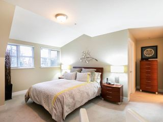 "Photo 14: 304 3088 W 41ST Avenue in Vancouver: Kerrisdale Condo for sale in ""LANESBOROUGH"" (Vancouver West)  : MLS®# R2323364"