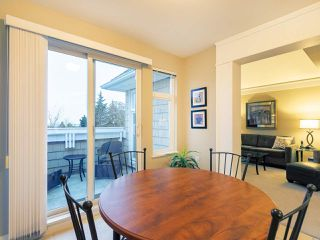 "Photo 12: 304 3088 W 41ST Avenue in Vancouver: Kerrisdale Condo for sale in ""LANESBOROUGH"" (Vancouver West)  : MLS®# R2323364"