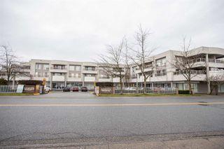"Photo 6: 205 13771 72A Avenue in Surrey: East Newton Condo for sale in ""Newton Plaza"" : MLS®# R2325822"