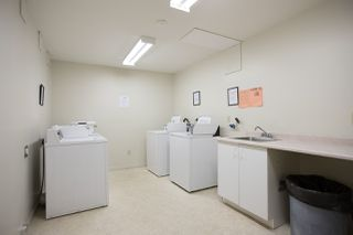 "Photo 3: 205 13771 72A Avenue in Surrey: East Newton Condo for sale in ""Newton Plaza"" : MLS®# R2325822"