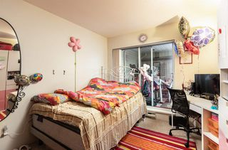 "Photo 11: 205 13771 72A Avenue in Surrey: East Newton Condo for sale in ""Newton Plaza"" : MLS®# R2325822"