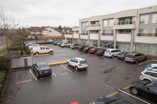 "Photo 15: 205 13771 72A Avenue in Surrey: East Newton Condo for sale in ""Newton Plaza"" : MLS®# R2325822"