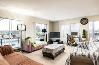 "Photo 18: 205 13771 72A Avenue in Surrey: East Newton Condo for sale in ""Newton Plaza"" : MLS®# R2325822"