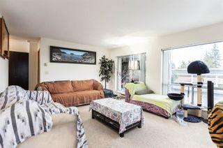 "Photo 17: 205 13771 72A Avenue in Surrey: East Newton Condo for sale in ""Newton Plaza"" : MLS®# R2325822"