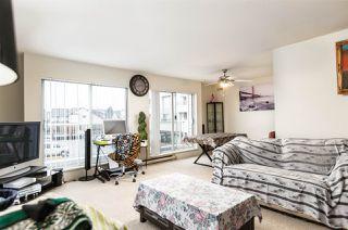 "Photo 19: 205 13771 72A Avenue in Surrey: East Newton Condo for sale in ""Newton Plaza"" : MLS®# R2325822"