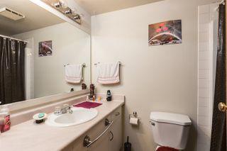 "Photo 10: 205 13771 72A Avenue in Surrey: East Newton Condo for sale in ""Newton Plaza"" : MLS®# R2325822"