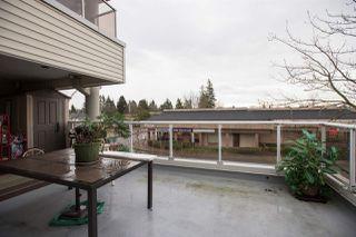 "Photo 16: 205 13771 72A Avenue in Surrey: East Newton Condo for sale in ""Newton Plaza"" : MLS®# R2325822"