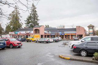 "Photo 8: 205 13771 72A Avenue in Surrey: East Newton Condo for sale in ""Newton Plaza"" : MLS®# R2325822"