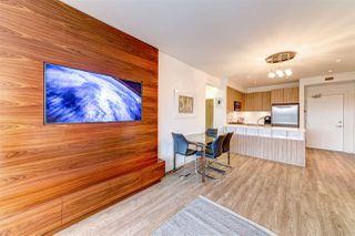 Main Photo: 404 1061 MARINE Drive in North Vancouver: Norgate Condo for sale : MLS®# R2329368