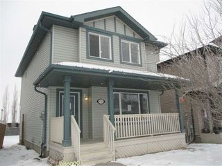 Main Photo: 5912 204 Street NW in Edmonton: Zone 58 House for sale : MLS®# E4139385