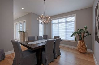 Photo 13: 4833 MACTAGGART Crest in Edmonton: Zone 14 House for sale : MLS®# E4139885