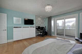 Photo 21: 4833 MACTAGGART Crest in Edmonton: Zone 14 House for sale : MLS®# E4139885