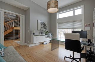 Photo 5: 4833 MACTAGGART Crest in Edmonton: Zone 14 House for sale : MLS®# E4139885