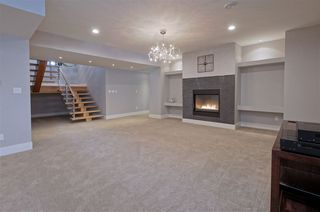 Photo 24: 4833 MACTAGGART Crest in Edmonton: Zone 14 House for sale : MLS®# E4139885