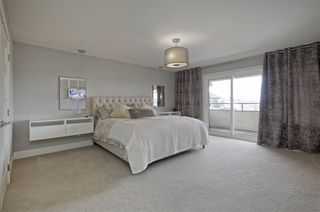 Photo 16: 4833 MACTAGGART Crest in Edmonton: Zone 14 House for sale : MLS®# E4139885