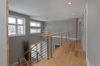 Photo 15: 4833 MACTAGGART Crest in Edmonton: Zone 14 House for sale : MLS®# E4139885