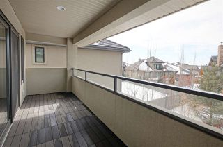 Photo 20: 4833 MACTAGGART Crest in Edmonton: Zone 14 House for sale : MLS®# E4139885