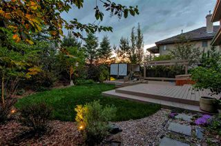 Photo 28: 4833 MACTAGGART Crest in Edmonton: Zone 14 House for sale : MLS®# E4139885