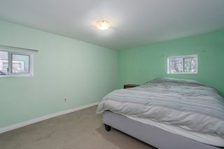Photo 21: 4278 JOHN Street in Vancouver: Main House for sale (Vancouver East)  : MLS®# R2332227