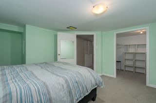 Photo 22: 4278 JOHN Street in Vancouver: Main House for sale (Vancouver East)  : MLS®# R2332227
