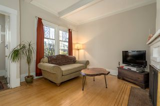 Photo 6: 4278 JOHN Street in Vancouver: Main House for sale (Vancouver East)  : MLS®# R2332227