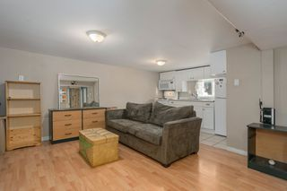 Photo 19: 4278 JOHN Street in Vancouver: Main House for sale (Vancouver East)  : MLS®# R2332227