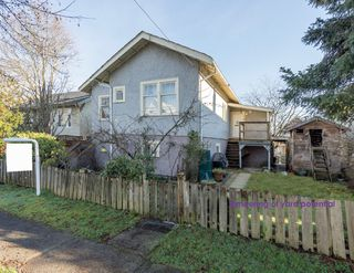 Photo 4: 4278 JOHN Street in Vancouver: Main House for sale (Vancouver East)  : MLS®# R2332227