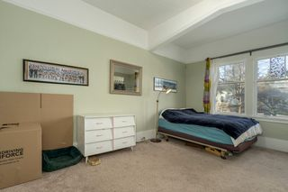 Photo 16: 4278 JOHN Street in Vancouver: Main House for sale (Vancouver East)  : MLS®# R2332227