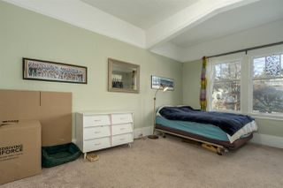 Photo 11: 4278 JOHN Street in Vancouver: Main House for sale (Vancouver East)  : MLS®# R2332227