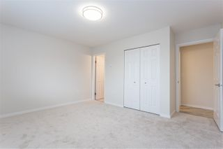 "Photo 13: 8 2475 EMERSON Street in Abbotsford: Abbotsford West Townhouse for sale in ""Emerson Park Estates"" : MLS®# R2333623"