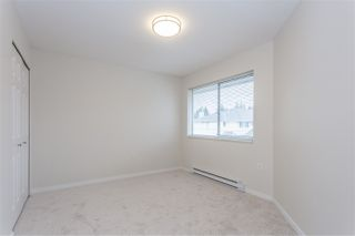 "Photo 15: 8 2475 EMERSON Street in Abbotsford: Abbotsford West Townhouse for sale in ""Emerson Park Estates"" : MLS®# R2333623"