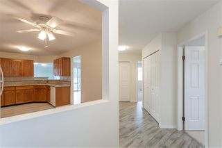 "Photo 2: 8 2475 EMERSON Street in Abbotsford: Abbotsford West Townhouse for sale in ""Emerson Park Estates"" : MLS®# R2333623"