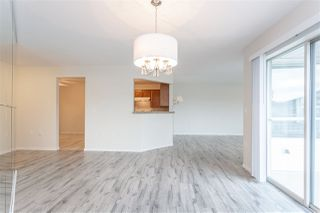 "Photo 6: 8 2475 EMERSON Street in Abbotsford: Abbotsford West Townhouse for sale in ""Emerson Park Estates"" : MLS®# R2333623"