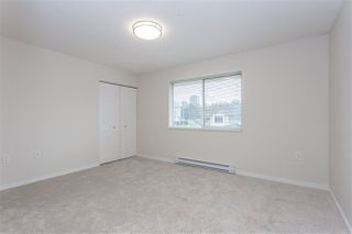"Photo 11: 8 2475 EMERSON Street in Abbotsford: Abbotsford West Townhouse for sale in ""Emerson Park Estates"" : MLS®# R2333623"