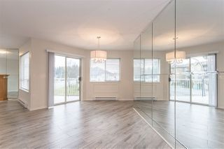 "Photo 5: 8 2475 EMERSON Street in Abbotsford: Abbotsford West Townhouse for sale in ""Emerson Park Estates"" : MLS®# R2333623"