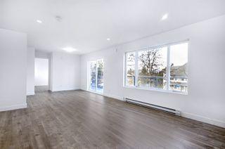 """Photo 7: 201 33412 TESSARO Crescent in Abbotsford: Central Abbotsford Condo for sale in """"Tessaro Villa"""" : MLS®# R2334650"""
