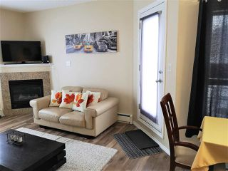 Photo 4: 102 10719 80 Avenue in Edmonton: Zone 15 Condo for sale : MLS®# E4141515
