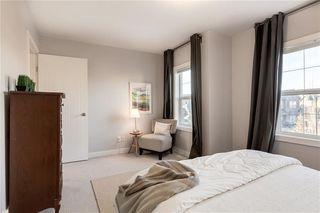 Photo 18: 312 QUARRY Villa SE in Calgary: Douglasdale/Glen Row/Townhouse for sale : MLS®# C4224154