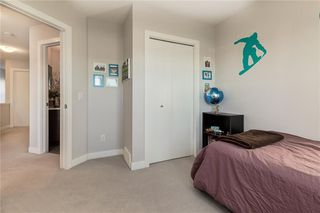 Photo 24: 312 QUARRY Villa SE in Calgary: Douglasdale/Glen Row/Townhouse for sale : MLS®# C4224154
