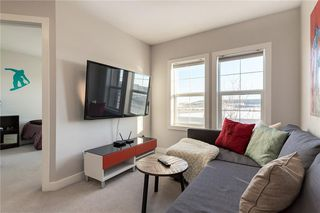Photo 14: 312 QUARRY Villa SE in Calgary: Douglasdale/Glen Row/Townhouse for sale : MLS®# C4224154