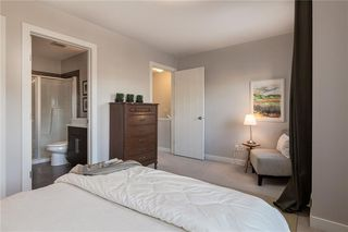 Photo 19: 312 QUARRY Villa SE in Calgary: Douglasdale/Glen Row/Townhouse for sale : MLS®# C4224154