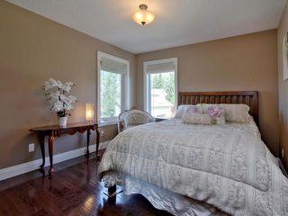 Photo 19: 21416 25 Avenue in Edmonton: Zone 57 House for sale : MLS®# E4142289