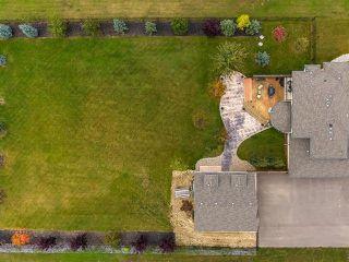 Photo 28: 21416 25 Avenue in Edmonton: Zone 57 House for sale : MLS®# E4142289