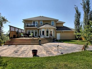 Photo 23: 21416 25 Avenue in Edmonton: Zone 57 House for sale : MLS®# E4142289
