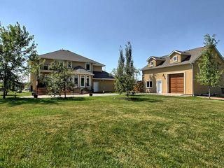 Photo 25: 21416 25 Avenue in Edmonton: Zone 57 House for sale : MLS®# E4142289