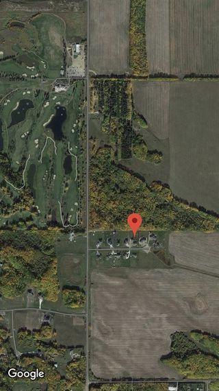 Photo 30: 21416 25 Avenue in Edmonton: Zone 57 House for sale : MLS®# E4142289